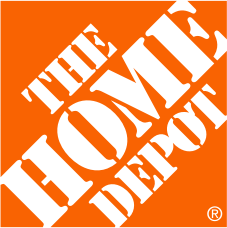 Home Depot Product Search